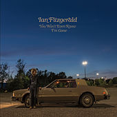 You Won't Even Know I'm Gone by Ian Fitzgerald