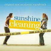 Sunshine Cleaning (Original Motion Picture Soundtrack) de Various Artists