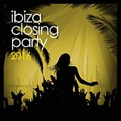 Ibiza Closing Party 2016 de Various Artists