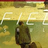 Fiel by Saul