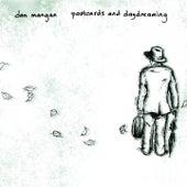 Postcards and Daydreaming by Dan Mangan + Blacksmith