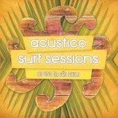 Acústico Surf Sessions (Ao Vivo em São Paulo) by Surf Sessions