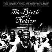 The Birth of a Nation: The Inspired By Album de Various Artists