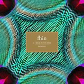 A Crack in the Eyes (Remixes) de Fhin