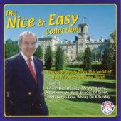 The Nice & Easy Collection de Jim MacLeod