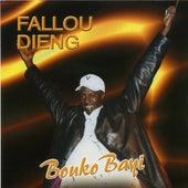 Bouko Bayi by Fallou Dieng