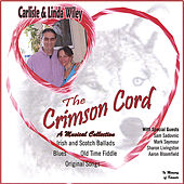 The Crimson Cord by Carlisle