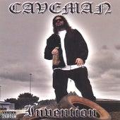 Invention de Caveman