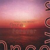 Once Forever von Carioca