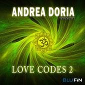 Love Codes 2 by Ragdoll