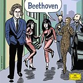 Beethoven von Various Artists