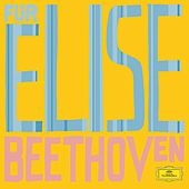 Beethoven: Für Elise by Various Artists