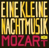 Mozart, W.A.: Eine kleine Nachtmusik by Orpheus Chamber Orchestra