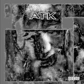 Hell singer's de Atk