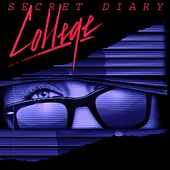 Secret Diary von College