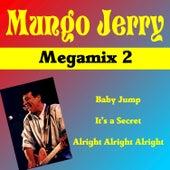 Mungo Jerry (Megamix No.2) de Mungo Jerry