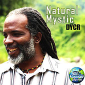 Natural Mystic - Single by D.Y.C.R.