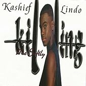Killing Me Softly - Single by Kashief Lindo