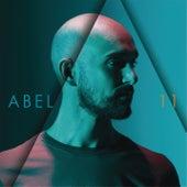 11 de Abel Pintos