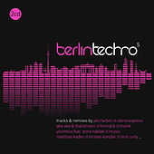 Berlin Techno 5 von Various Artists