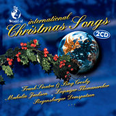 International Christmas S by Various Artists