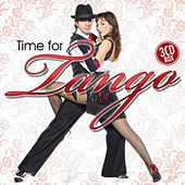 Time For Tango by Various Artists