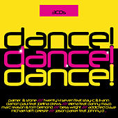 Dance! Dance! Dance! von Various Artists