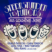 Sternstunden Des Humors Aus Goldenen Zeiten de Various Artists