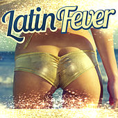Latin Fever de Various Artists