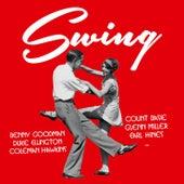 Swing de Various Artists