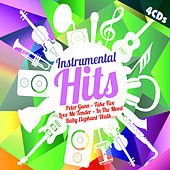 Instrumental Hits von Various Artists