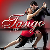 Tango Hits by Various Artists