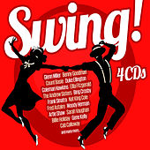 Swing! de Various Artists
