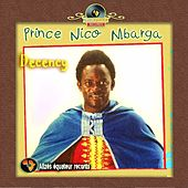 Decency by Prince Nico Mbarga