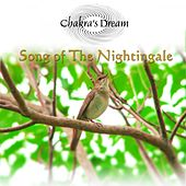 Song of the Nightingale by Chakra's Dream