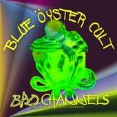 Bad Channels de Various Artists