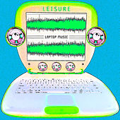Laptop Music by Leisure