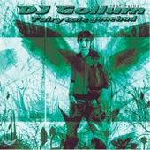 Fairytale Gone Bad (Remixes) de DJ Gollum