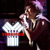Yeng (Live) by Yeng Constantino