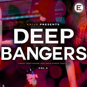 Deep Bangers, Vol. 6 de Various Artists