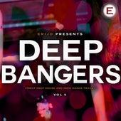 Deep Bangers, Vol. 6 di Various Artists