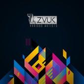 Zvuk de Various Artists