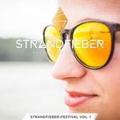 Strandfieber-Festival, Vol. 1 von Various Artists