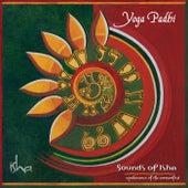 Yoga Padhi by Sounds of Isha