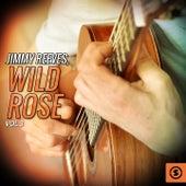 Jimmy Reeves, Wild Rose, Vol. 3 von Jimmy Reeves