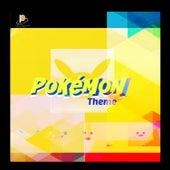 Pokémon Theme by Bob Thomas
