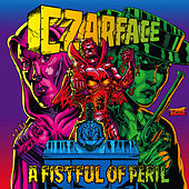 A Fistful of Peril by CZARFACE