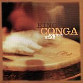 King Conga by Johnny Blas