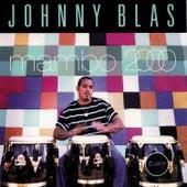 Mambo 2000 by Johnny Blas