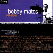 Bobby Matos Sessions by Bobby Matos